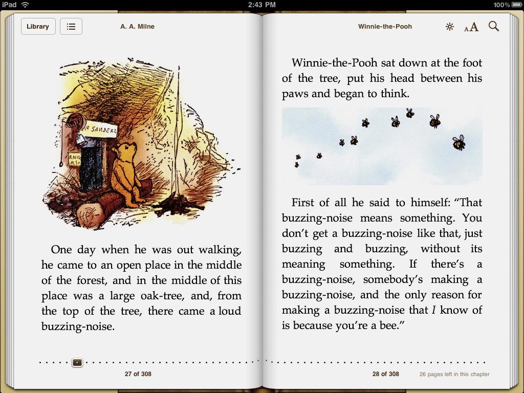 best free ipad pdf reader
