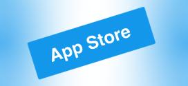 App Store – Novinky, slevy, aktualizace (43. týden)