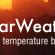 ClearWeather – Color Forecast (recenze) + soutěž
