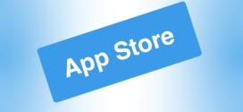 App Store – Novinky, slevy, aktualizace (13. týden)