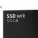 SSD pro OS X podporující nativně TRIM