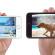 A8 čip v iPhonu 6 a 6 Plus dokáže přehrát 4K video