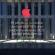 Na boj proti AIDS v tomto čtvrtletí Apple přispěl více než 20 miliony dolarů