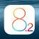 iOS 8.2 aktualizace, co přináší nového?