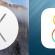 iOS 8.3 a OS X 10.10.3, co přináší nového?