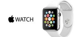 Apple Watch App Store je spuštěn, obsahuje více než 3 000 aplikací