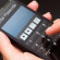 Brute-force box prolomí číselný zámek iPhonu za pouhé čtyři dny