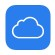 iWork v iCloudu dostupný pro všechny i pro uživatele PC