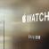 Apple Watch se budou prodávat ve specializovaných obchodech