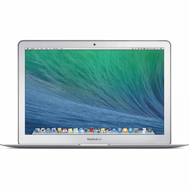 iSetos MacBook Air 13""