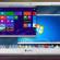 Boot Camp u nových MacBooků už nepodporuje Windows 7