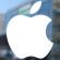 Apple keynote přípravy jsou v plném proudu