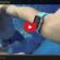 Apple Watch jsou více voděodolné, než se očekávalo