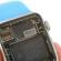 Apple Watch Sport rozebrány, podívejte se, co je uvnitř