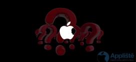 Jaký bude nový iPhone