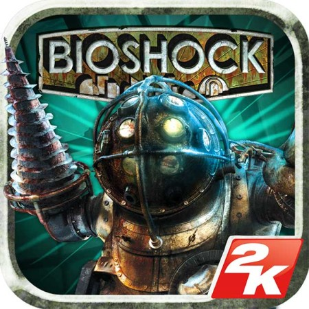 Bioshock---logo