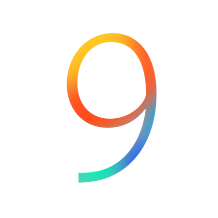 iOS 9, iOS 10 downgrade, iOS 9.3.5