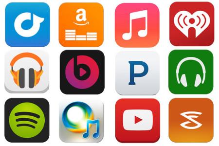 streaming_audio