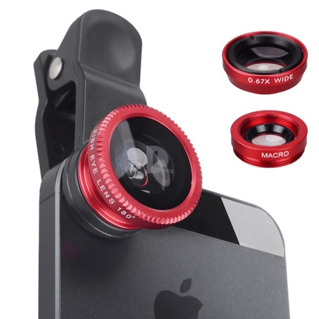 Universal-3in1-Clip-Fish-Eye-Lens-Wide-Angle-Macro-Mobile-Phone-Lens-For-iPhone-4-5