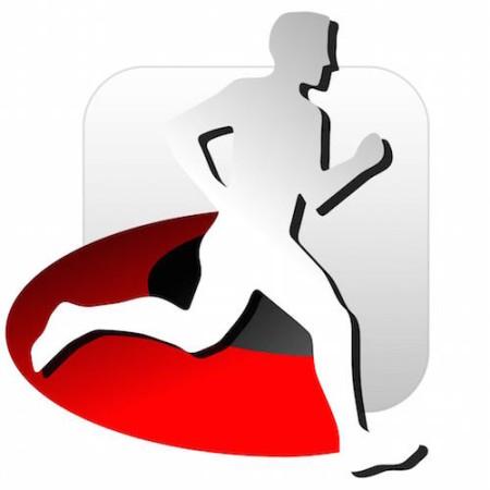 sports-tracker-icon