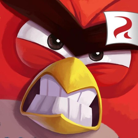 Angry-birds_2-icon