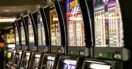 hracie-automaty-zdarma