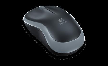 logitech myš - Top 5 příslušenství pod 500 Kč