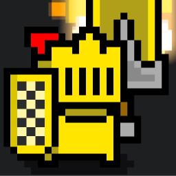 combo-quest-icon