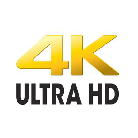 natáčení videa iPhone 4K, 4K filmy, Apple TV 4K