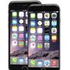 iPhone 7 (podzim 2016)