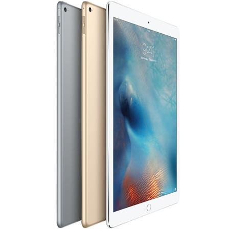 iPad Pro 2, A10X