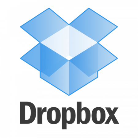 Jak ukládat snímky obrazovky přímo do Dropboxu