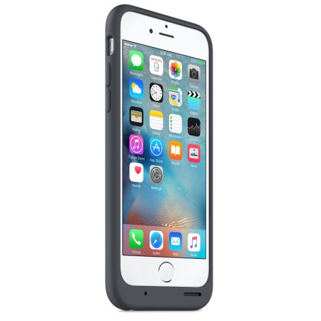 Smart Battery Case a iPhone 6s