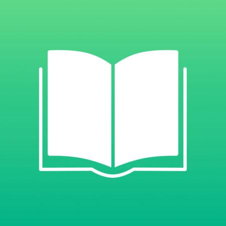 slovník