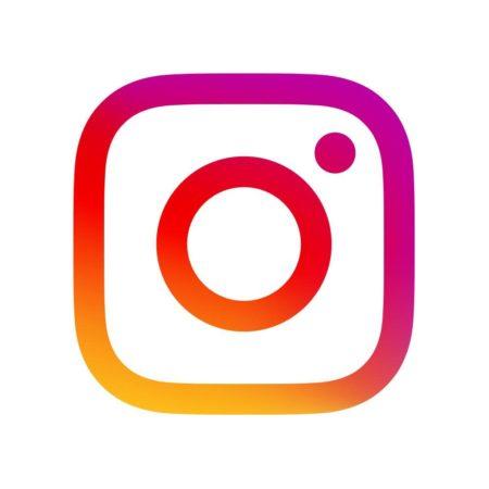 Aktualizace Instagramu, Instagram
