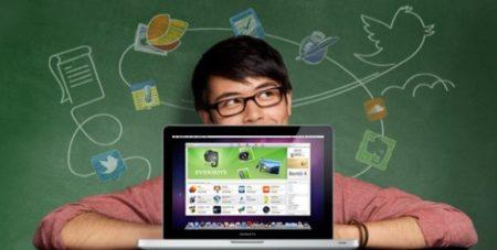 apple_back_to_school-580x293