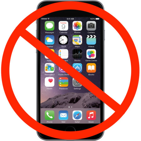 iphone6_no_entry