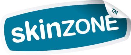 Skinzone Logo