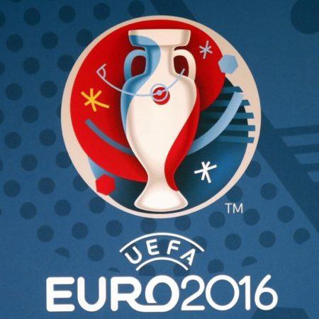 logo fotbal