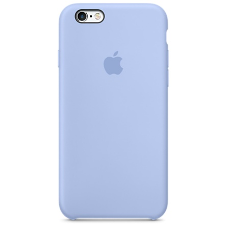 iPhone 6 Plus Silicon Case