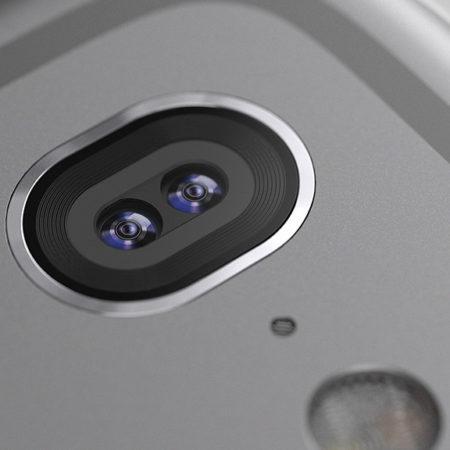 specifikace kamer v iPhonech 7, iPhone 7