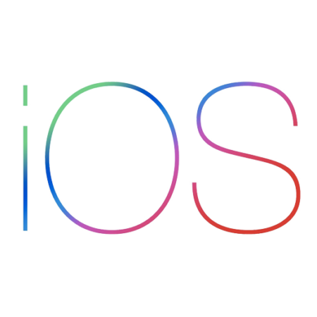 iOS 10.2, Apple