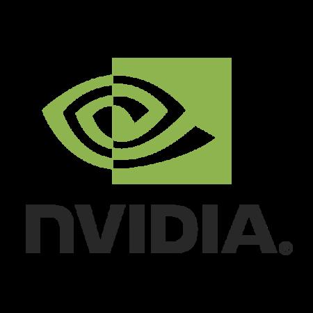 logo-nvidiaok