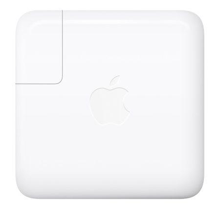 adaptér k Macbooku, MacBook, Apple