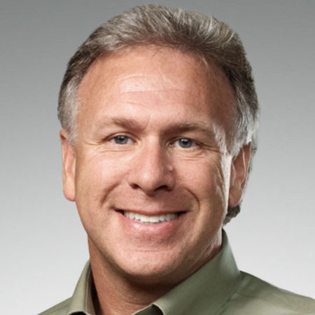 MacBook Pro Phil Schiller, dotykový displej