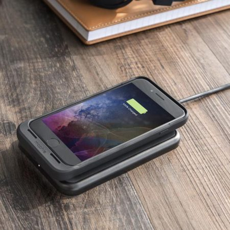 Mophie iPhone 7