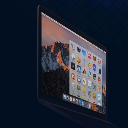 Setapp pro Mac