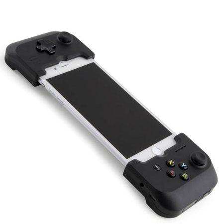 iPhone 7 gamepad