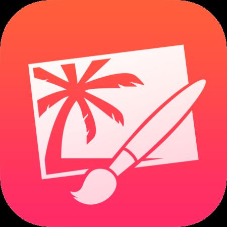 ikona aplikace