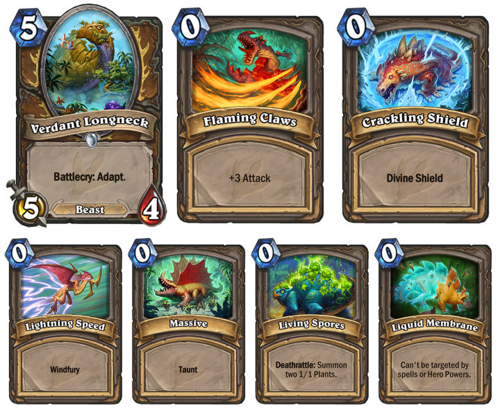 how to get hearthstone packs fast